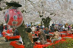 Top, 6, Celebrations, And, Festivals, In, Japan
