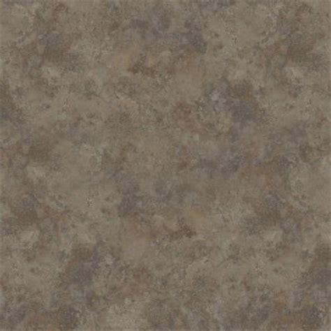 trafficmaster ceramica sagebrush resilient vinyl tile
