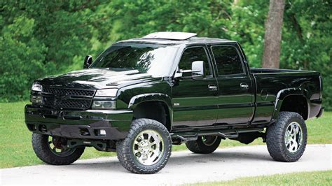 Size Matters  When Finding The Right Pickup Truck