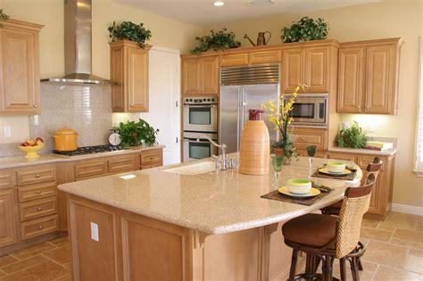 peinture cuisine kitchen remodeler la kitchen remodeling contractor los angeles