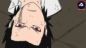 Top 15 naruto fights | Anime Amino