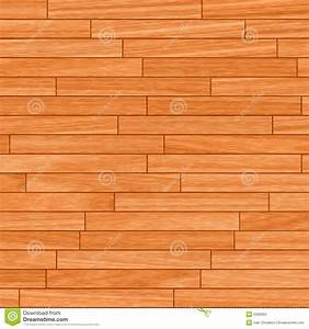 wooden floor clipart clipground With parquet clip