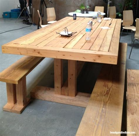 Inspiring Diy Wood Pallet Projects  Balancing Beauty And