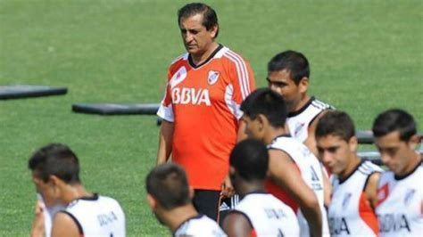 Ramón Díaz repite ante Lanús el equipo que venció a ...