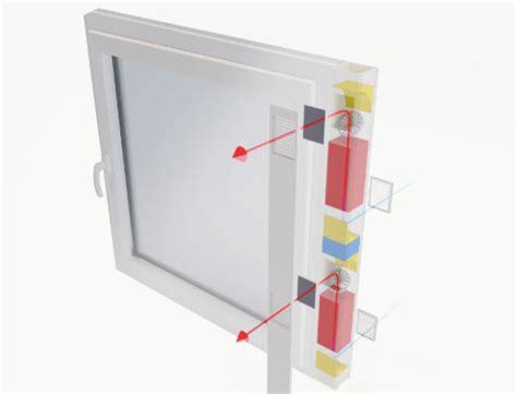 Kontrollierte Be Und Entlueftungsanlage Nachtraeglich Einbauen by Fensterl 252 Ftung Nachtr 228 Glich Einbauen Klimaanlage Und