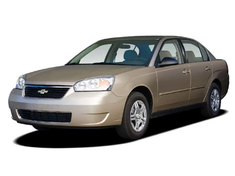 chevrolet malibu reviews research malibu prices