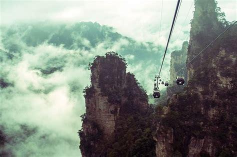 china tolle rundreisen studienreisen fuer
