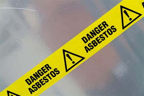 law firms accused  fraud  asbestos litigation