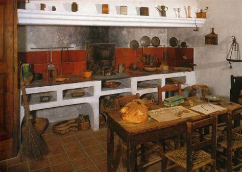 objets de cuisine objets et ustensiles de la cuisine provence