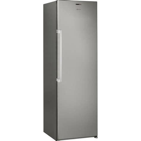Freistehender Kühlschrank k 252 hlschrank freistehend freistehender bauknecht edelstahl
