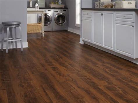 kitchen flooring essentials diy