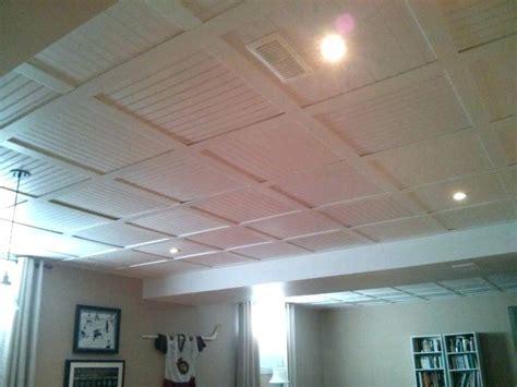 metal ceiling tiles acoustic tiles drop ceiling tiles