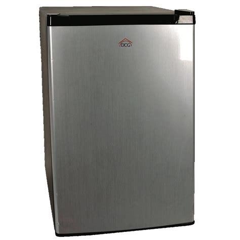frigoriferi da banco mini frigo da banco 70 litri frigorifero 70w porta