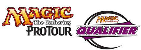Mtg Pro Tour Decks 2014 by Uk Ptq Dates Information For Pro Tour Magic 2015 M15