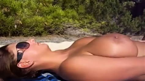 Swedish Amateur Milf Taste Beach Cumshot Eporner