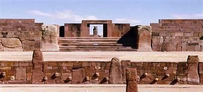 Ancient Bolivia Amazing