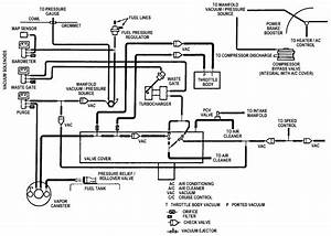 1994 Buick Lesabre Engine Diagram Within Buick Wiring And