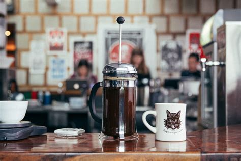 I'm baking a cake using a recipe and would like to know how many tablespoons there are in a cup? Tablespoons Of Coffee Per Cup Water French Press - Coffee Table Design Ideas