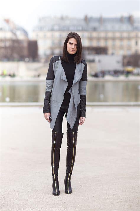 AUTUMN/WINTER FASHION INSPIRATION - Fashionjazz
