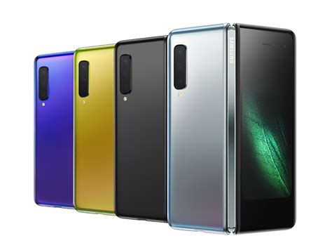 samsung galaxy fold wallpapers in resolution