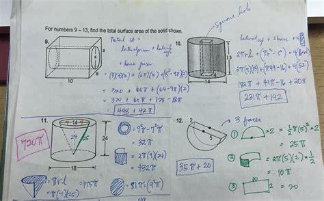 worksheet 11th grade math worksheets worksheet