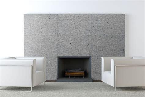 rivestimento camino in pietra lavica camino moderno in pietra lavica home interiors