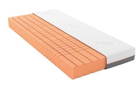 matratze 90 x 180 matratze geltex quantum 180 in 90 x 200 cm h2 bei hardeck kaufen