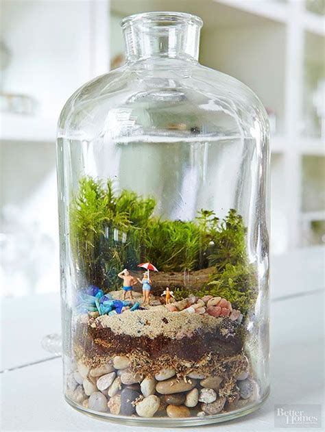 17 best ideas about memory jars on picture frames 3d picture frame