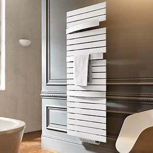 Seche Serviette Atlantic Nefertiti : s che serviettes radiateur s che serviette soufflant ~ Premium-room.com Idées de Décoration