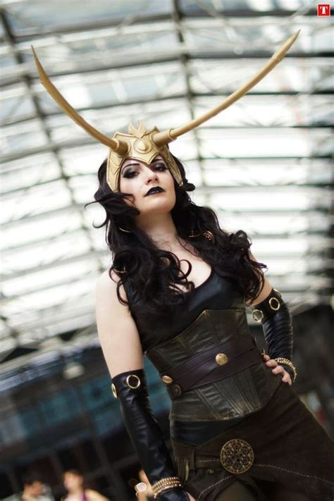 17 Best Images About Cosplay On Pinterest Chobits