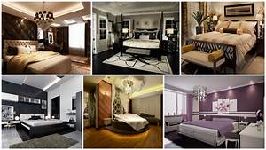 14, Master, Bedroom, Designs, That, Will, Make, You, Say, Wow