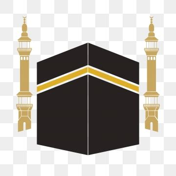 kabah png images vector  psd files