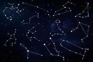 Sternzeichen Alle 12 : sternzeichen woher kommen sie und wie findet man sie am himmel ~ Markanthonyermac.com Haus und Dekorationen