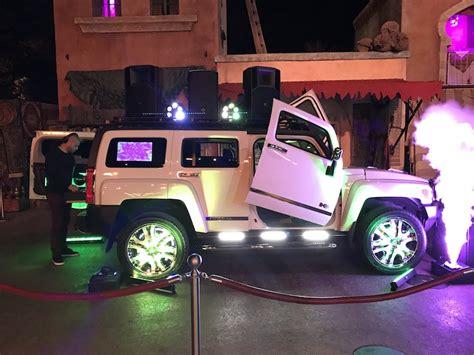 hx hummer xtreme mix  wheels