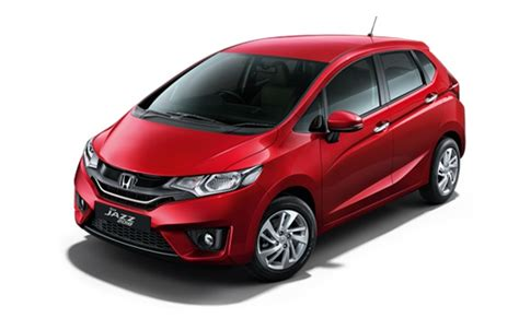 Honda Jazz Photo by Honda Jazz Price In India Images Mileage Features