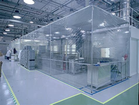clearsphere cleanroom products walls ceilings doors windows lighting coving protection