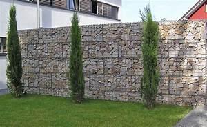 Sichtschutz Im Garten : sichtschutz im garten sichtschutz garten garten und ~ A.2002-acura-tl-radio.info Haus und Dekorationen