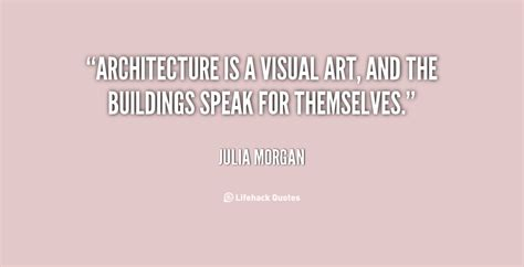 Quotes About Art And Architecture (99 Quotes