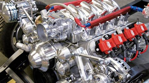 engine hd wallpapers background images wallpaper