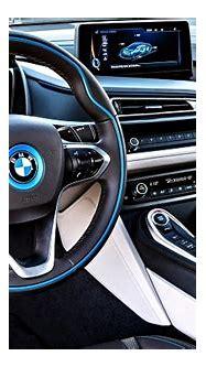 2016 BMW M8 Specs   Family Car Reviews