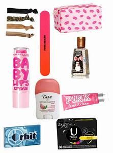 Best 25 Beauty Kit Bag Ideas On Pinterest Makeup Kit Bag Diy Beauty