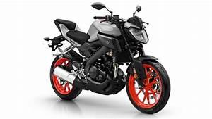Moto 125 2019 : yamaha 2019 mt 125 capital moto ~ Medecine-chirurgie-esthetiques.com Avis de Voitures