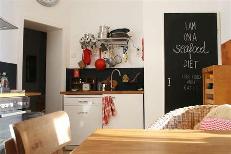 Was Ist Eine Wohnküche by Eine Wohnk 252 Che Gem 252 Tlich Gestalten Mit Wenig Geld Aber