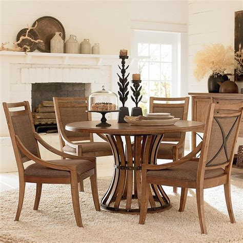 17 best images about dining furniture on parks