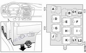 Saab 9 3 Car Headlights Diagram