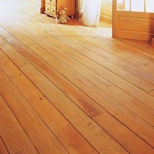 parquet pin des landes With parquet pin massif