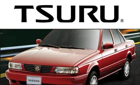 manuales de mecanica automotriz by autorepair soft manual de reparacion nissan tsuru iii b13