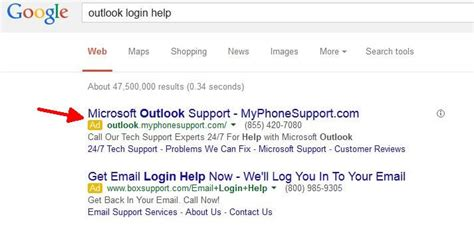 ad support phone number 6 guides for ad support phone number
