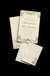 hobby lobby wedding invitations templates With how to print wedding invitations from hobby lobby