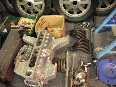 Wiring diagrams, spare parts catalogue, fault codes free download. the Bugatti revue, 14-2, Bugattis at Retromobile 2009